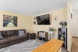 336 76th Ave - Photo 4