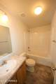 802 40th Ave - Photo 16