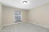 6001 Glacier Way - Photo 22