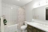 6001 Glacier Way - Photo 23