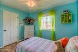 22860 Ahtanum Rd - Photo 16