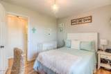 22860 Ahtanum Rd - Photo 18