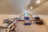 22860 Ahtanum Rd - Photo 19
