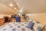 22860 Ahtanum Rd - Photo 20