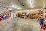 22860 Ahtanum Rd - Photo 21