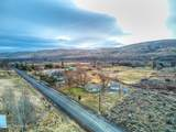 22860 Ahtanum Rd - Photo 23