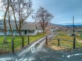 22860 Ahtanum Rd - Photo 24