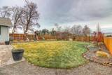 22860 Ahtanum Rd - Photo 27