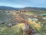 22860 Ahtanum Rd - Photo 29