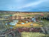 22860 Ahtanum Rd - Photo 30