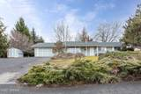 6808 Coolidge Rd - Photo 2