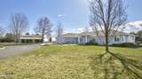 15016 Fisk Rd - Photo 3