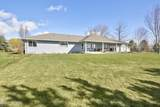 15016 Fisk Rd - Photo 5