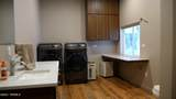 5710 Fork Rd - Photo 12