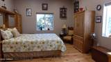 5710 Fork Rd - Photo 13