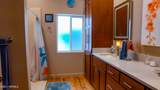 5710 Fork Rd - Photo 14