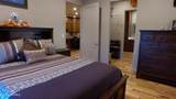 5710 Fork Rd - Photo 16