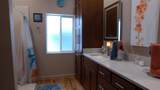 5710 Fork Rd - Photo 17