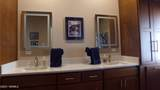 5710 Fork Rd - Photo 20