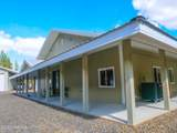 5710 Fork Rd - Photo 22