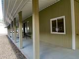 5710 Fork Rd - Photo 23