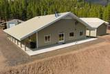 5710 Fork Rd - Photo 24