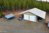 5710 Fork Rd - Photo 26