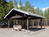 5710 Fork Rd - Photo 28