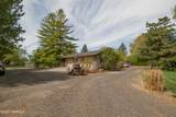 2706 86th Ave - Photo 1