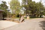 2706 86th Ave - Photo 14