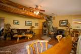 2706 86th Ave - Photo 25