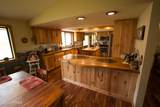 2706 86th Ave - Photo 28