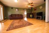 210 50th Ave - Photo 10