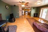 210 50th Ave - Photo 11