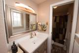 210 50th Ave - Photo 15
