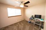 210 50th Ave - Photo 16