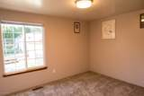 210 50th Ave - Photo 17