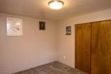 210 50th Ave - Photo 18
