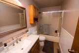 210 50th Ave - Photo 19