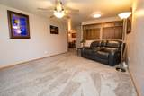 210 50th Ave - Photo 4