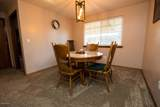 210 50th Ave - Photo 5