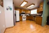 210 50th Ave - Photo 7