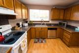 210 50th Ave - Photo 8