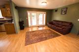 210 50th Ave - Photo 9