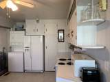 2709 4th St - Photo 18