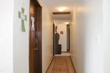 3504 Marks Rd - Photo 13