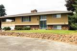 3504 Marks Rd - Photo 42