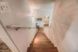 2202 60th Ave - Photo 38