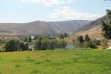 13801 Old Naches Hwy - Photo 12