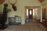 13801 Old Naches Hwy - Photo 13